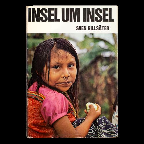 SG_INSEL UM INSEL-2